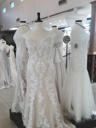 bridal gowns missoula mt