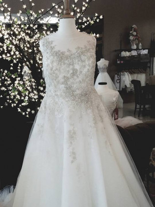 wedding dresses missoula mt