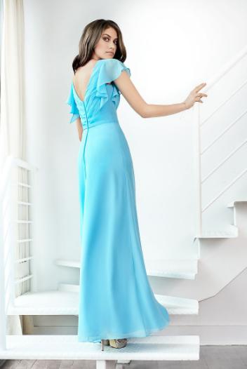 Prom Dresses Missoula MT