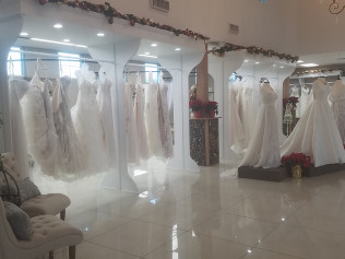 designer wedding dresses missoula mt