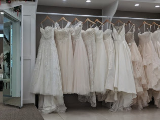 white wedding dresses missoula mt