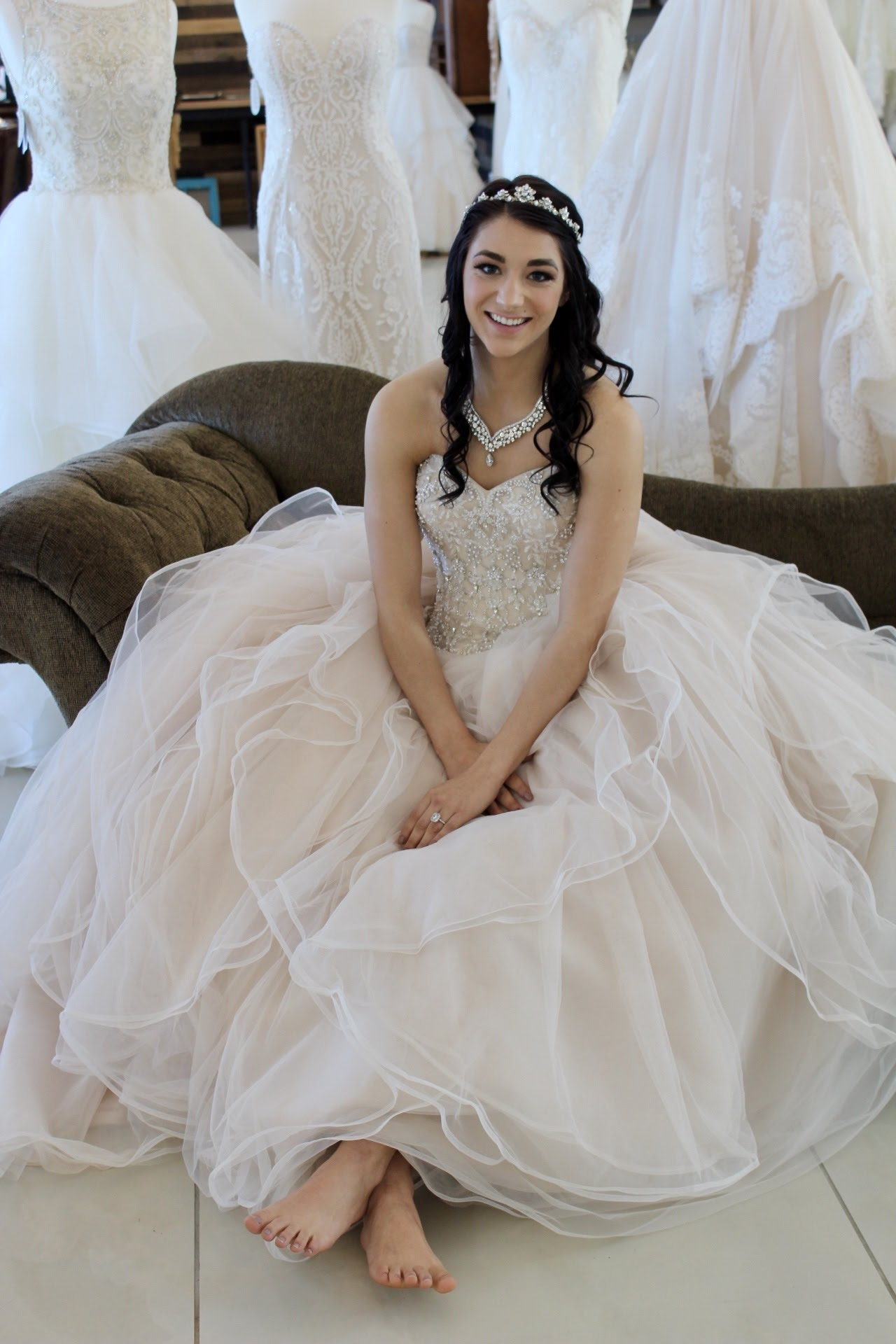 Bridal Formal Wear Tuxedos And Wedding Services Missoula Mt