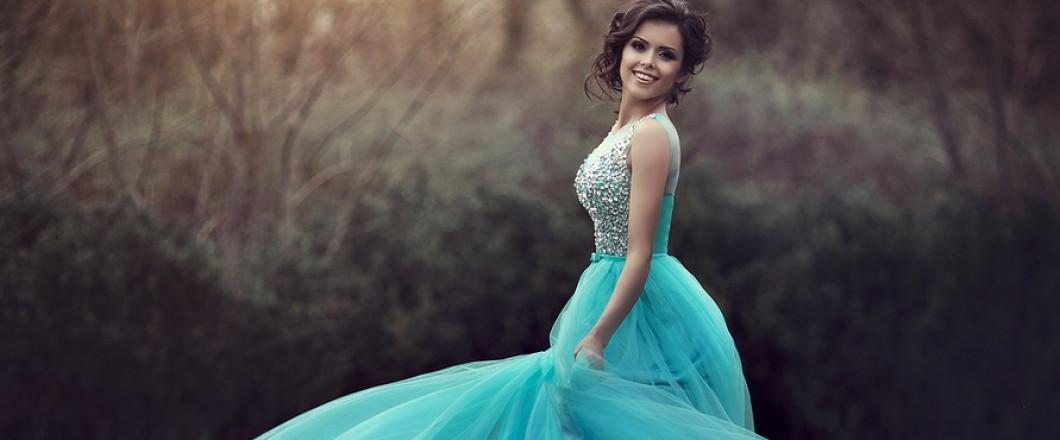 Formal & Prom Wear | Missoula, MT | Last Best Bridal Shop