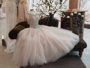 bridal services missoula mt